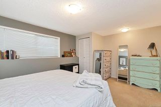 Photo 26: 4266 Wilkinson Rd in : SW Layritz House for sale (Saanich West)  : MLS®# 871918
