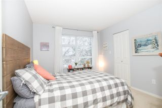 """Photo 13: 203 3148 ST JOHNS Street in Port Moody: Port Moody Centre Condo for sale in """"SONRISA"""" : MLS®# R2137553"""