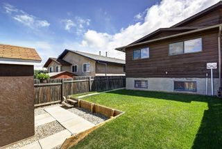 Photo 22: 8347 CENTRE Street NW in Calgary: Beddington Heights House for sale