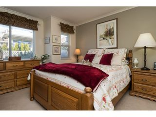 """Photo 13: 26 17516 4TH Avenue in Surrey: Pacific Douglas Townhouse for sale in """"Douglas Point"""" (South Surrey White Rock)  : MLS®# R2129004"""