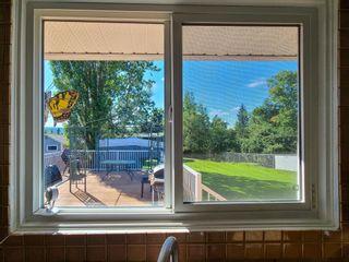 "Photo 17: 721 VEDDER Crescent: Spruceland House for sale in ""SPRUCELAND"" (PG City West (Zone 71))  : MLS®# R2615564"