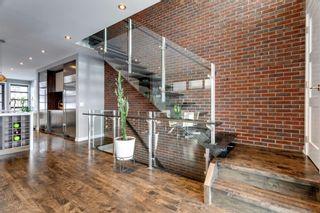 Photo 4: 2114 31 Avenue SW in Calgary: Richmond Semi Detached for sale : MLS®# A1066920