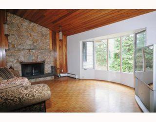 Photo 2: 25035 FERGUSON Avenue in Maple Ridge: Cottonwood MR House for sale : MLS®# V811377