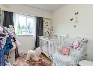 Photo 12: 14361 MELROSE Drive in Surrey: Bolivar Heights House for sale (North Surrey)  : MLS®# R2393836