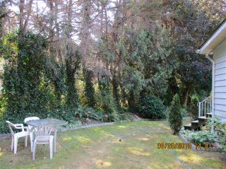"""Photo 20: 57 2305 200 Street in Langley: Brookswood Langley Manufactured Home for sale in """"CEDAR LANE"""" : MLS®# R2357125"""