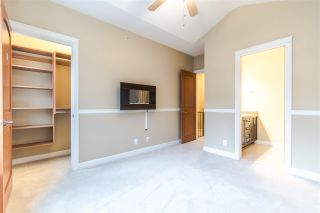 """Photo 10: 87 20738 84 Avenue in Langley: Willoughby Heights Townhouse for sale in """"Yorkson Creek"""" : MLS®# R2335706"""