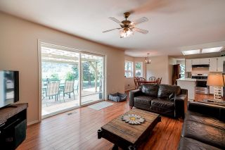 Photo 21: 39039 N PARALLEL Road in Abbotsford: Sumas Prairie House for sale : MLS®# R2618007