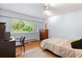 Photo 27: 154 49 STREET in Delta: Pebble Hill House for sale (Tsawwassen)  : MLS®# R2554836