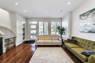 Photo 6: 2526 20 Street SW in Calgary: Richmond House for sale : MLS®# C4125393