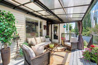 Photo 46: 522 REID Close in Edmonton: Zone 14 House for sale : MLS®# E4253412