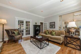 "Photo 10: 14222 29A Avenue in Surrey: Elgin Chantrell House for sale in ""Elgin Chantrell"" (South Surrey White Rock)  : MLS®# R2540918"