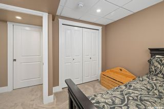 Photo 27: 846 4th Street South in Martensville: Residential for sale : MLS®# SK852111