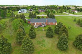 Photo 18: 19 Kingsland Avenue in Mulmur: Rural Mulmur House (Bungalow) for sale : MLS®# X4376322