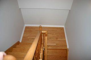 Photo 10: 606 200 Broadway Avenue: Orangeville Condo for lease : MLS®# W4381769