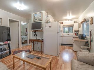 Photo 43: 2330 Rascal Lane in : PQ Nanoose House for sale (Parksville/Qualicum)  : MLS®# 870354
