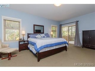 Photo 9: 42 Carly Lane in VICTORIA: VR Six Mile House for sale (View Royal)  : MLS®# 758601