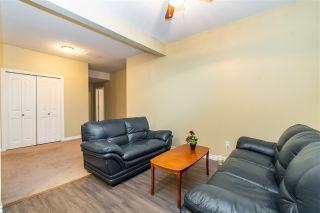 Photo 21: 46169 STONEVIEW Drive in Chilliwack: Promontory House for sale (Sardis)  : MLS®# R2567976