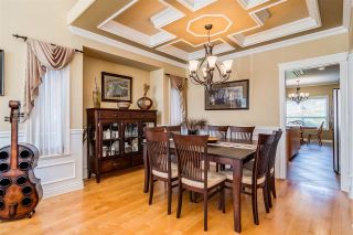 Photo 5: 15961 107 Avenue in Surrey: Fraser Heights House for sale (North Surrey)  : MLS®# R2364529