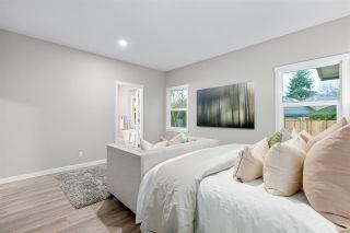 Photo 25: 14917 24A AVENUE in Surrey: Sunnyside Park Surrey House for sale (South Surrey White Rock)  : MLS®# R2519092