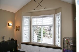 """Photo 6: 14 33925 ARAKI Court in Mission: Mission BC House for sale in """"ABBEY MEADOWS"""" : MLS®# R2234572"""