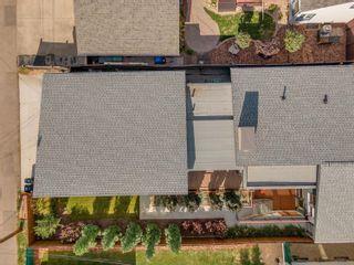 Photo 49: 10506 137 Street in Edmonton: Zone 11 House for sale : MLS®# E4264066