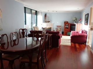 Photo 5: 205 1088 QUEBEC Street in Vancouver East: Home for sale : MLS®# V1005785