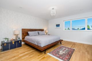 Photo 15: 725 E 15TH STREET in North Vancouver: Boulevard House for sale : MLS®# R2616333