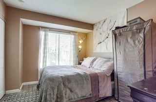 Photo 14: OCEANSIDE Condo for sale : 2 bedrooms : 722 Buena Tierra Way #366