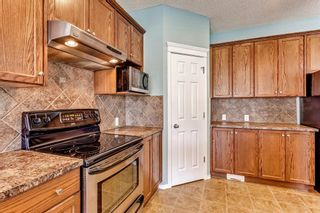 Photo 15: 126 Tanner Close: Airdrie Detached for sale : MLS®# A1103980