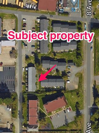 Photo 19: 4214 8th Ave in : PA Port Alberni Multi Family for sale (Port Alberni)  : MLS®# 869768