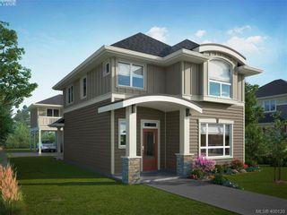 Photo 1: 8046 East Saanich Rd in SAANICHTON: CS Saanichton House for sale (Central Saanich)  : MLS®# 798360