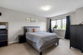 Photo 19: 35 50 MCLAUGHLIN Drive: Spruce Grove Townhouse for sale : MLS®# E4246789