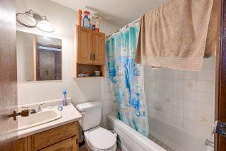 Photo 32: 9943 9939 77 Street in Edmonton: Zone 19 House Fourplex for sale : MLS®# E4225000
