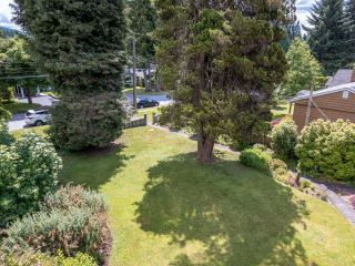 Photo 3: 3539 CHURCH Street in North Vancouver: Lynn Valley House for sale : MLS®# R2597579