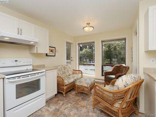 Photo 7: 201 1000 Park Blvd in VICTORIA: Vi Fairfield West Condo for sale (Victoria)  : MLS®# 820574