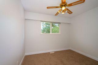 Photo 24: 20820 STONEY Avenue in Maple Ridge: Southwest Maple Ridge House for sale : MLS®# R2471486