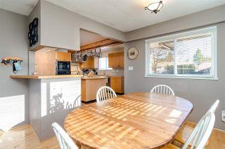 Photo 9: 8244 110 Street in Delta: Nordel House for sale (N. Delta)  : MLS®# R2521269