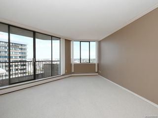 Photo 15: 2005 620 Toronto St in : Vi James Bay Condo for sale (Victoria)  : MLS®# 867312