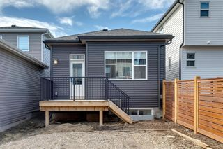 Photo 41: 230 Lucas Parade NW in Calgary: Livingston Detached for sale : MLS®# A1057760