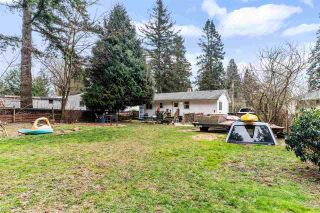 Photo 6: 33761 LINCOLN Road in Abbotsford: Central Abbotsford House for sale : MLS®# R2537675