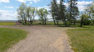 Photo 27: 0 145 Road North in Grandview: RM of Grandview Residential for sale (R30 - Dauphin and Area)  : MLS®# 202026911