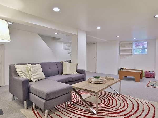 Photo 14: Photos: 562 Merton Street in Toronto: Mount Pleasant East House (2-Storey) for sale (Toronto C10)  : MLS®# C4301313