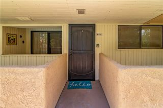 Photo 9: Condo for sale : 1 bedrooms : 701 N Los Felices Circle #213 in Palm Springs