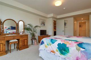 "Photo 11: 103 1160 OXFORD Street: White Rock Condo for sale in ""NEWPORT"" (South Surrey White Rock)  : MLS®# R2534063"