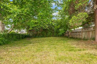 Photo 19: 7944 EDMONDS Street in Burnaby: East Burnaby 1/2 Duplex for sale (Burnaby East)  : MLS®# R2591860
