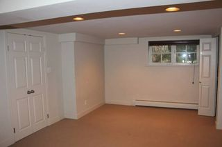 Photo 11:  in Vancouver: Shaughnessy House for rent (Vancouver West)  : MLS®# v993795