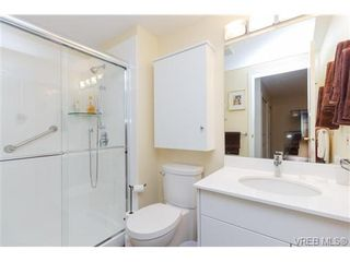 Photo 14: 204 2510 Bevan Ave in SIDNEY: Si Sidney South-East Condo for sale (Sidney)  : MLS®# 716849