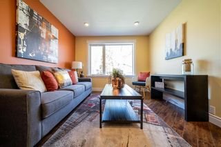 Photo 13: 812 Garwood Avenue | Earl Grey Winnipeg