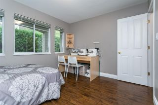 """Photo 37: 1 10238 155A Street in Surrey: Guildford Townhouse for sale in """"Chestnut Lane"""" (North Surrey)  : MLS®# R2499235"""