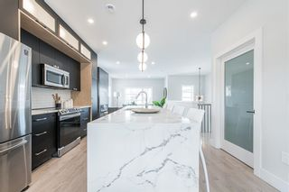 Photo 18: Lot 154 34 Chardonnay Court in Timberlea: 40-Timberlea, Prospect, St. Margaret`S Bay Residential for sale (Halifax-Dartmouth)  : MLS®# 202117840